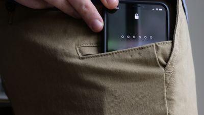 phone in pocket.jpg