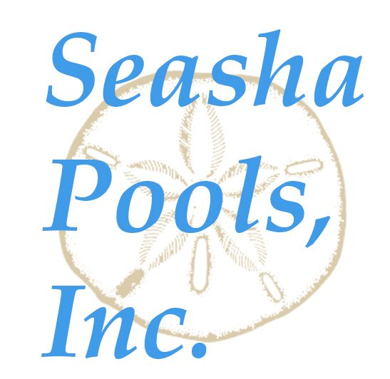 Seasha Pools, Inc