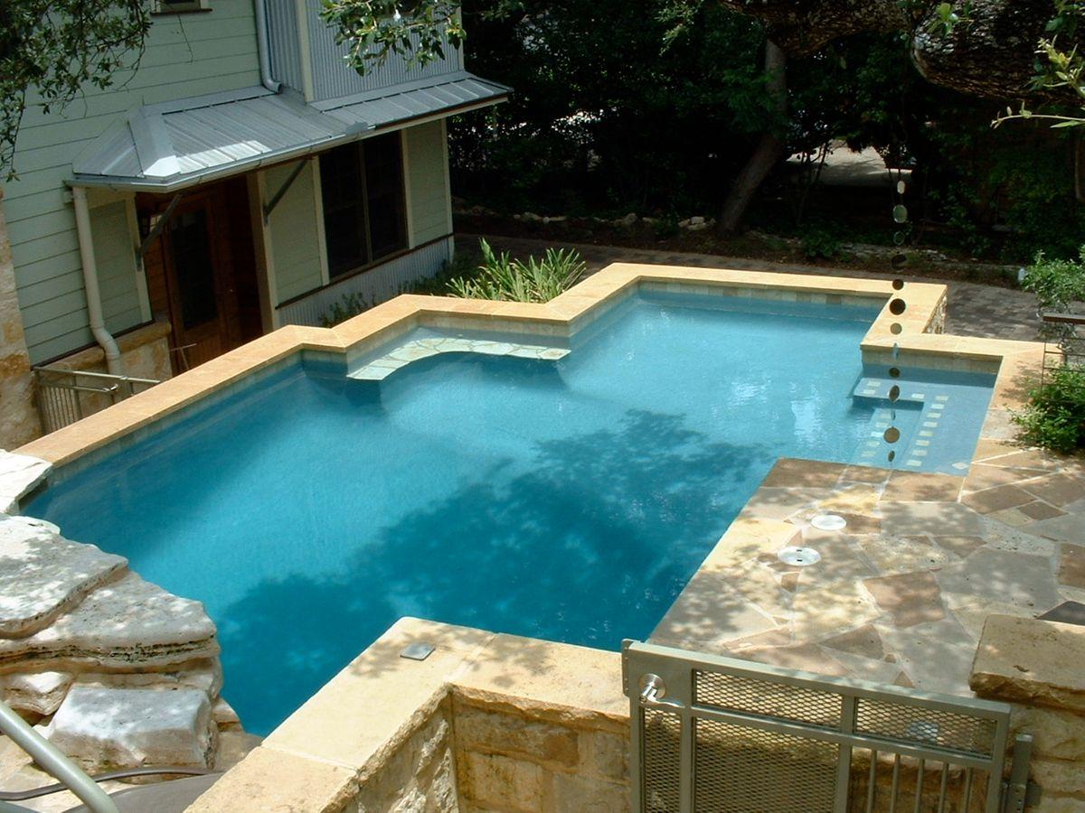 Seasha Pools09.JPG