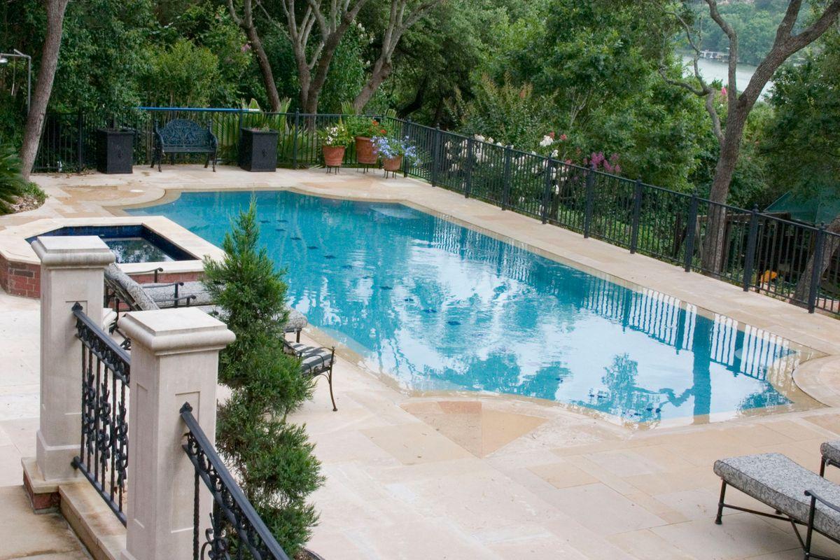 Seasha Pools05.jpg