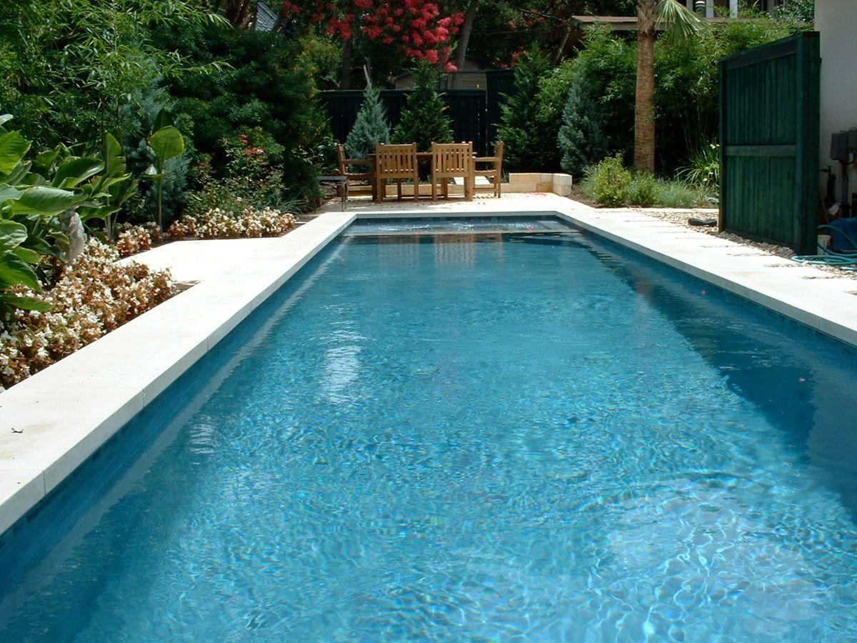 Seasha Pools10.JPG