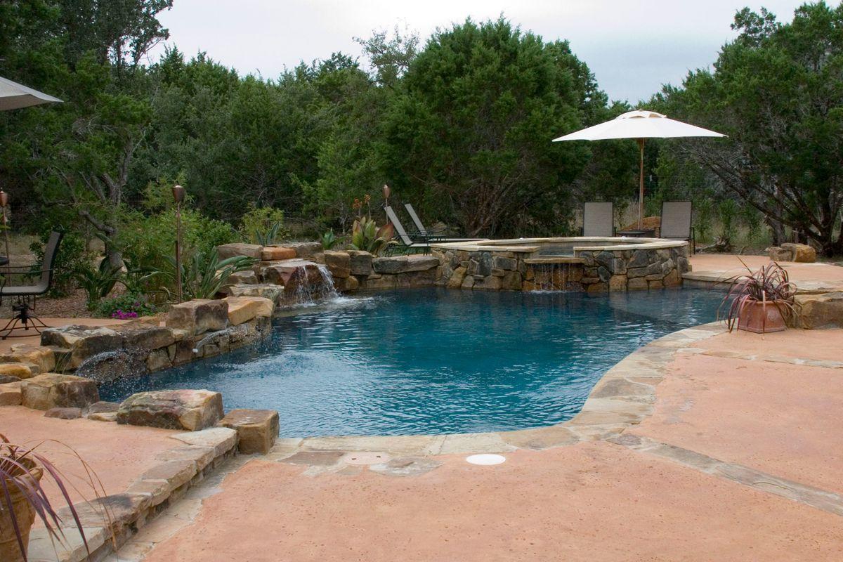 Seasha Pools12.jpg