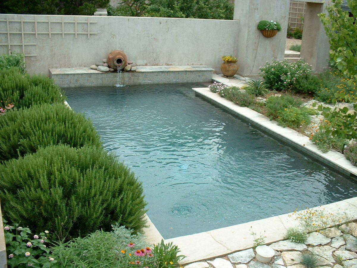 Seasha Pools07.JPG