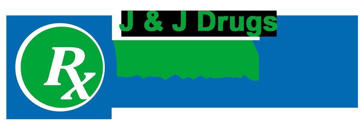 J & J Drugs
