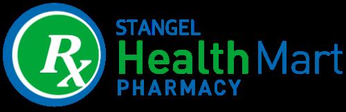 Stangel Pharmacy
