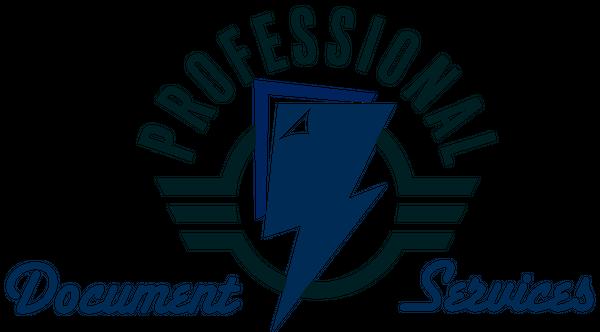 PDS_logo_RGB_HIRES (Navy & B&W).png