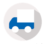 Delivery Button (8).png