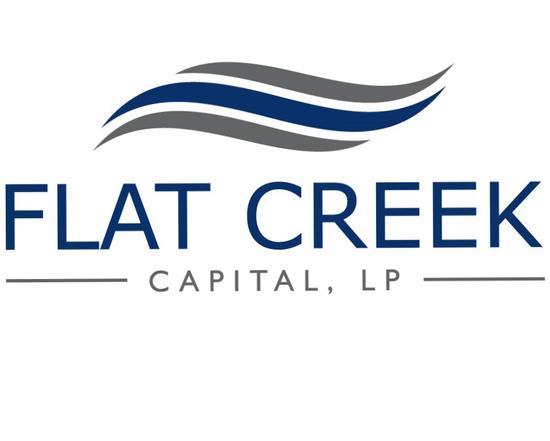 Logo-Capital[2963].jpg
