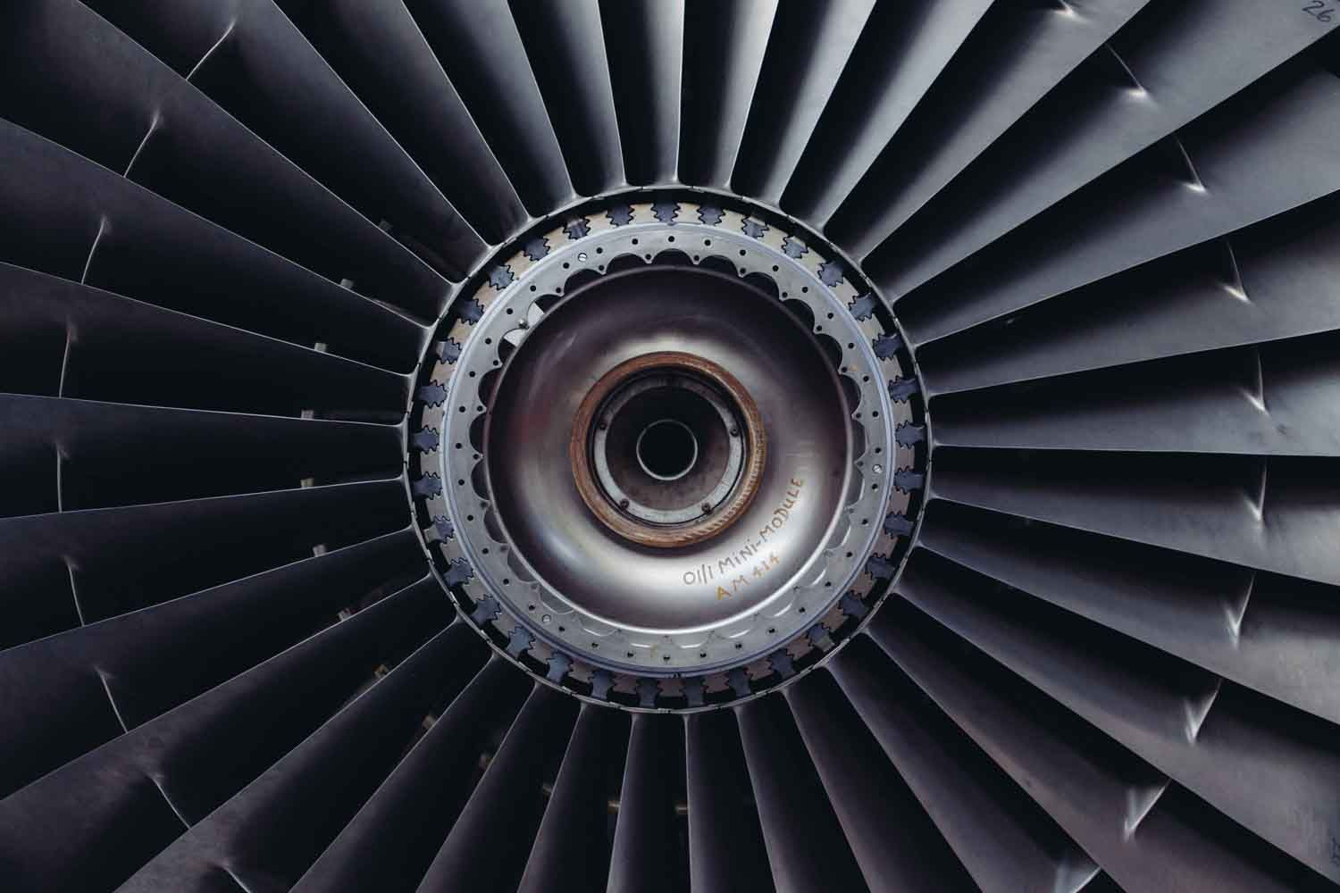 engine turbine 2.jpg