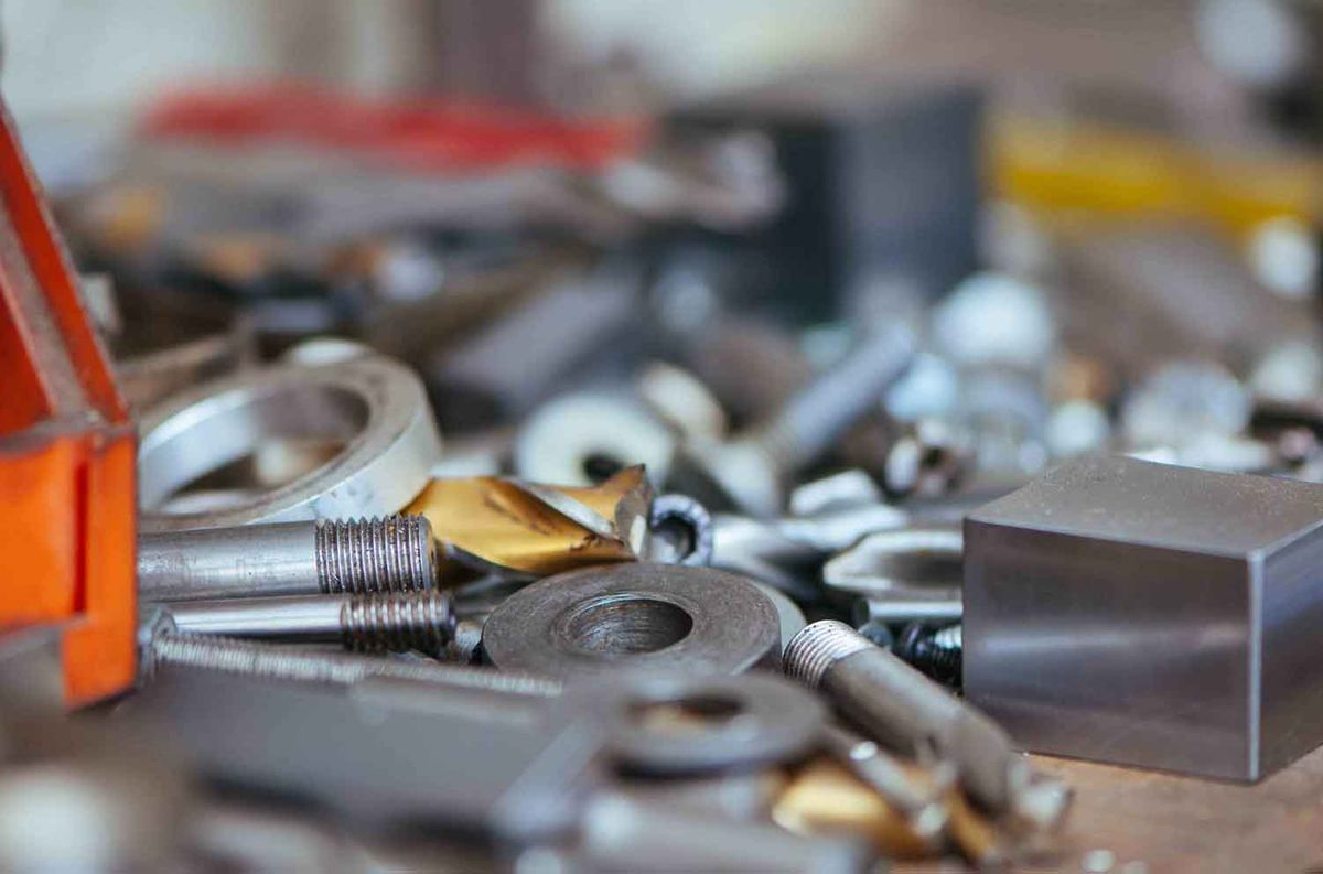screws washers 2.jpg