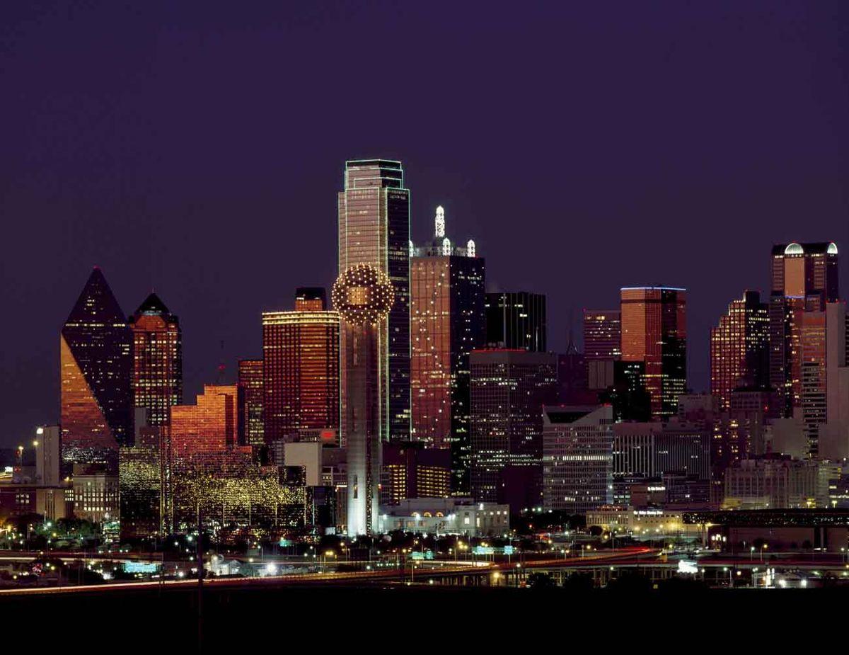 Dallas 2.jpg