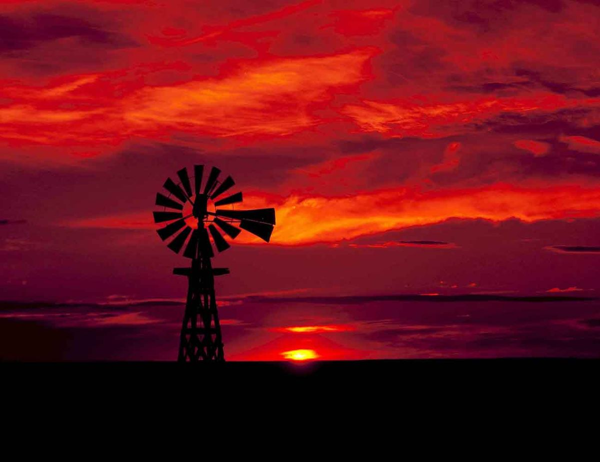 windmill sunset 2.jpg