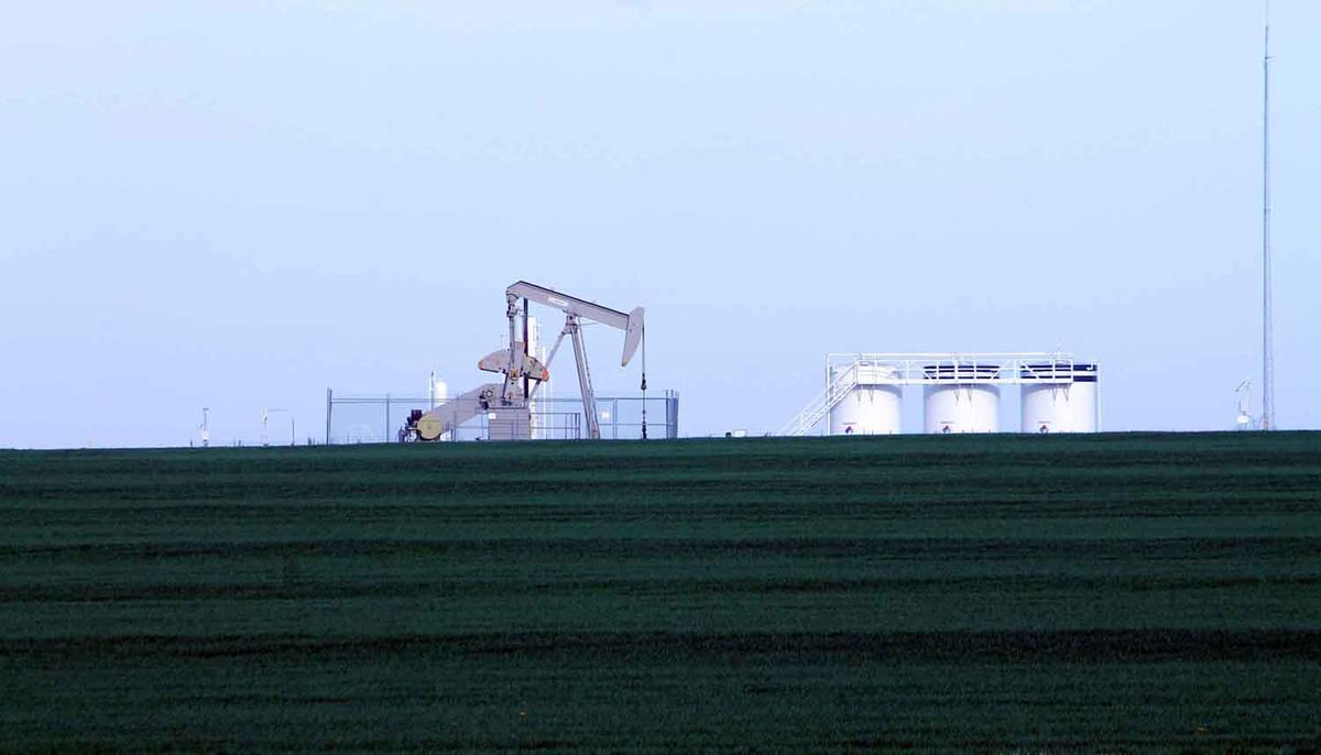 pumpjack and tank 2.jpg