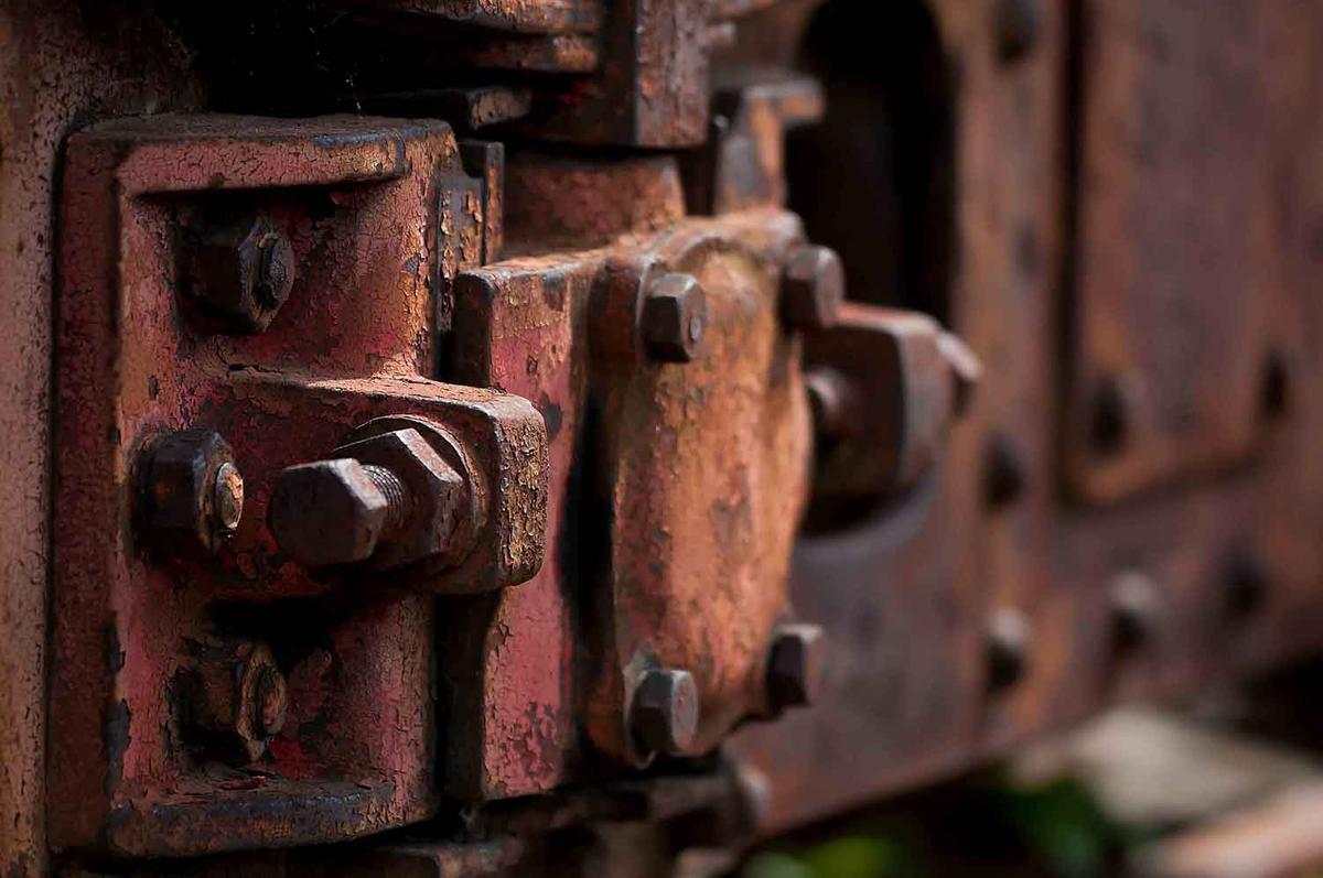 industrial lock 2.jpg