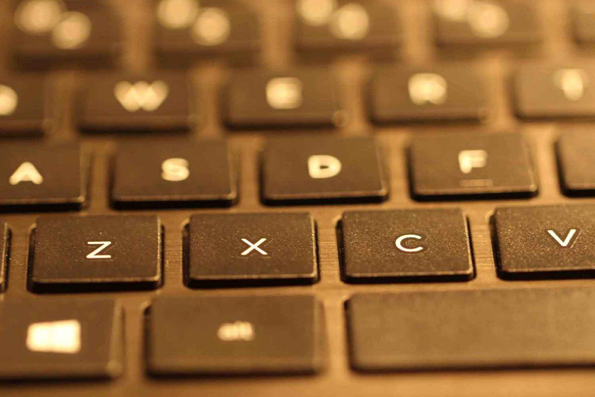 new keyboard 2.jpg