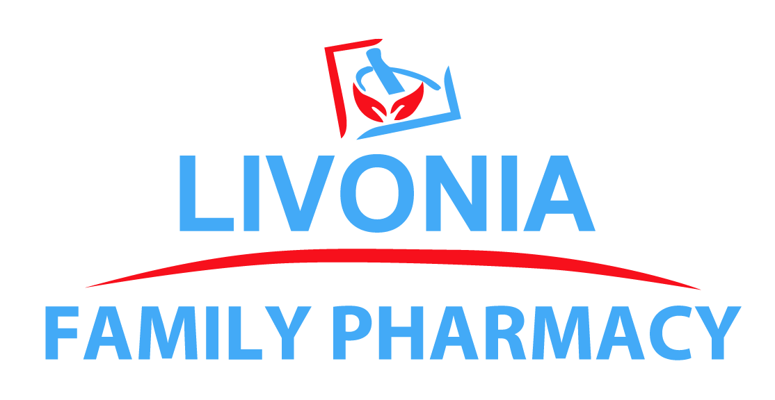 Livonia Family Pharmacy