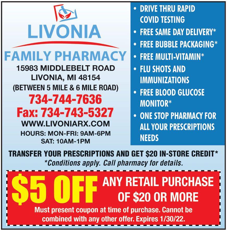 LIVONIA FAMILY PHARMACY.jpg