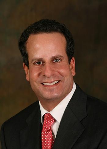 David Saleh
