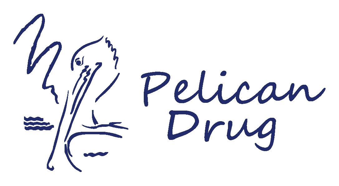 Pelican Drug