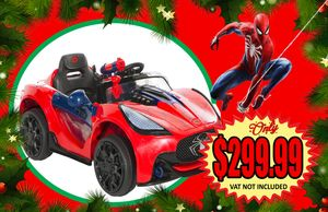 spider car.jpg
