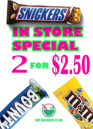 CANDY SPECIAL.jpg
