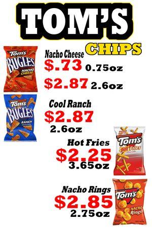 tom's chips.jpg