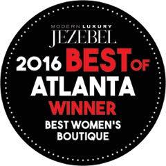 2016 best of atl.jpg