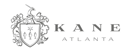 Kane Boutique