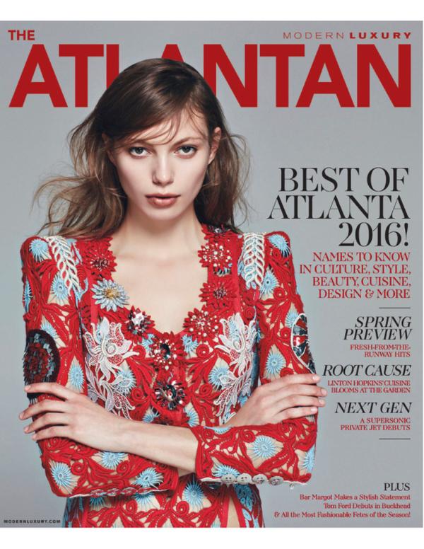 Jan ATLA Cover.jpg