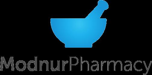 RI - Modnur Pharmacy