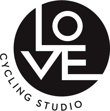 Love Cycling Studio