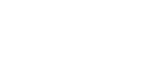 Kirksville Pharmacy