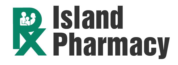 Island Pharmacy