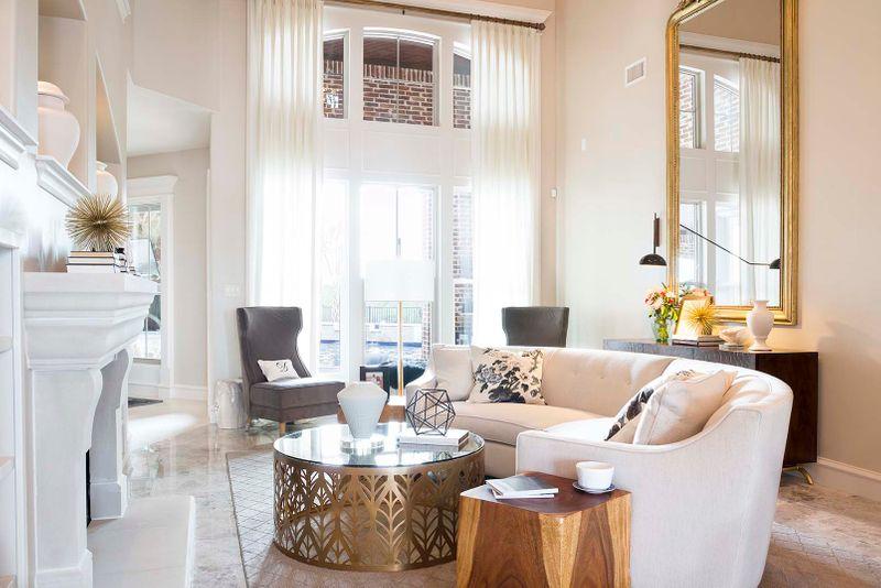 Incroyable Custom Home Design And Construction Company