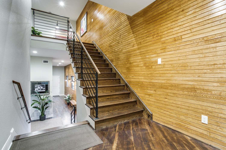 North Texas Custom Home Design and Builder