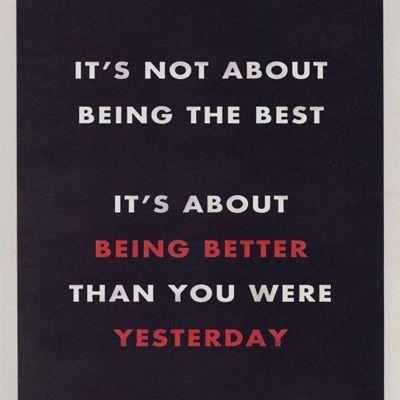 being better.jpg