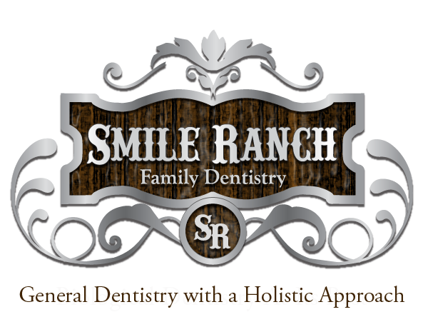 Smile Ranch Family Dentistry
