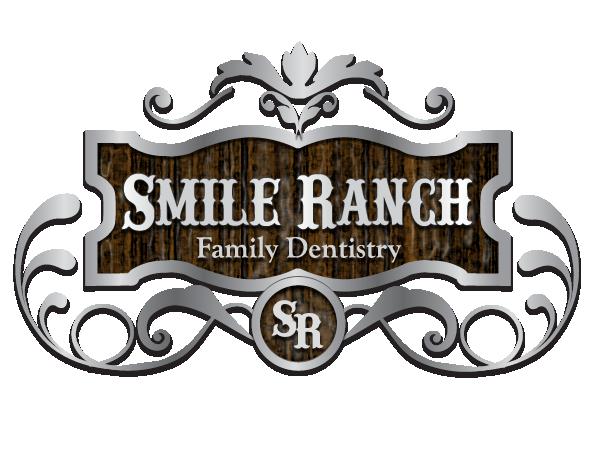 SmileRanchLogo-01.png