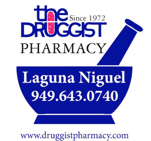 The Druggist