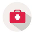 Druggist Services (3).jpg