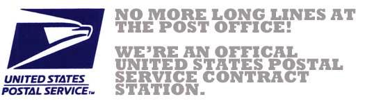 postal_header.jpg