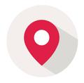 druggist Location (3).jpg