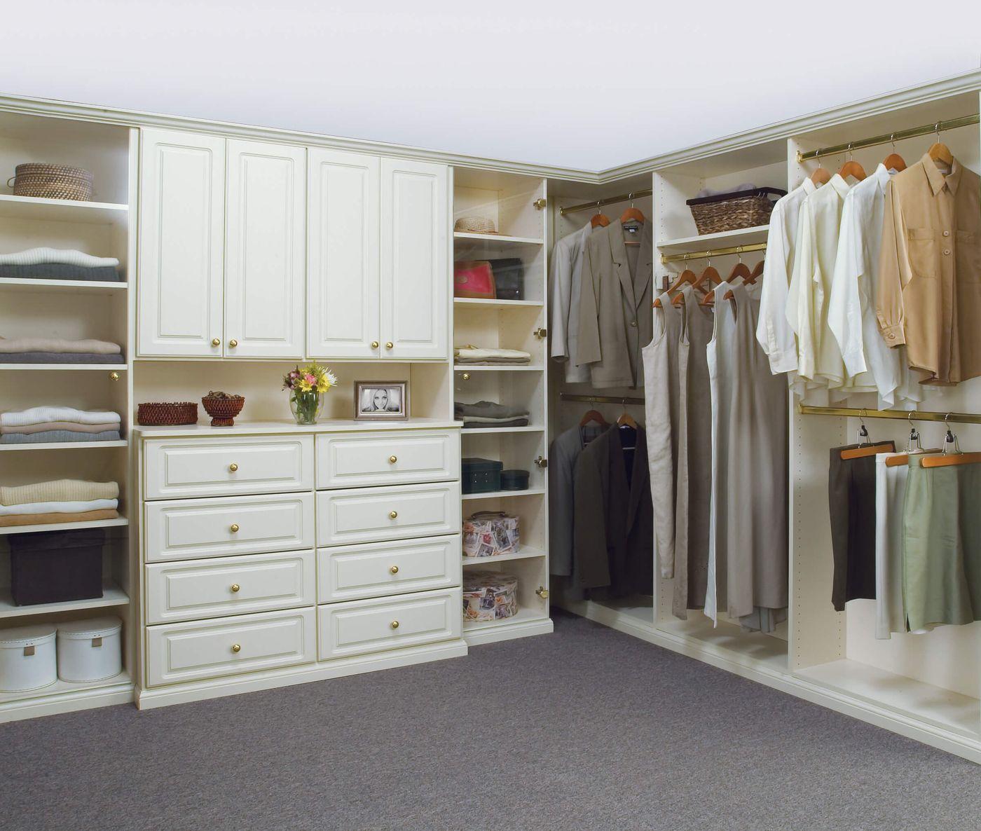 CBD-Closet10038.jpg