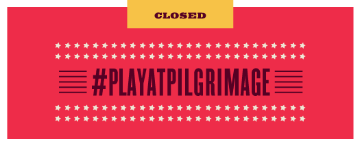 2018-Contests-PlayAtPilgrimage-OFF.png