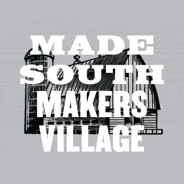 Made South Makers Village
