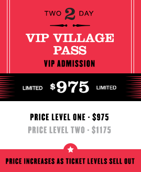 2019-tickets-V2-VIP-L1.png