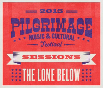 Pilgrimage-Sessions-LoneBellow.jpg