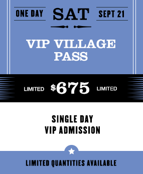 2019-tickets-V3-VIP-SAT.png