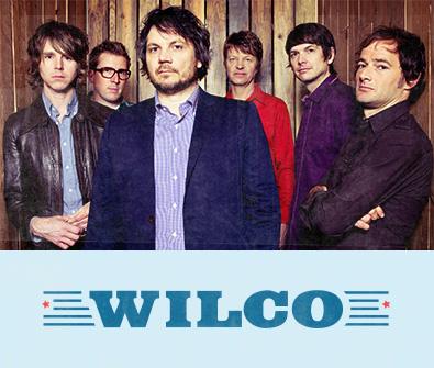 Blog-Post-Wilco.jpg