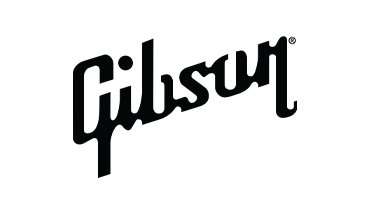 2021-Sponsors-Gibson.png